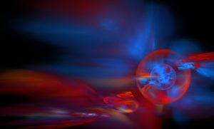 A #fractal #abstract #image